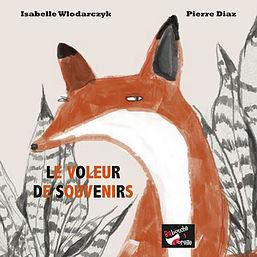 WEB_le_voleur_de_souvenirs.jpg