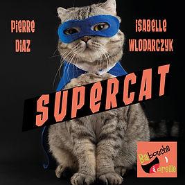 couverture_supercat_WEB.jpg