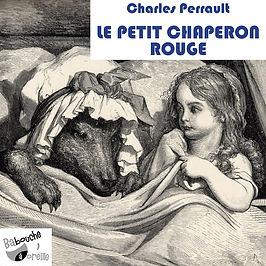 couverture_audio_le_petit_chaperon_rouge