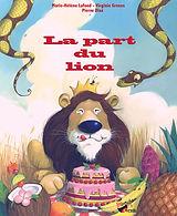 couverture_la_part_du_lion