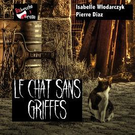couverture_chat_sans_griffes.jpg