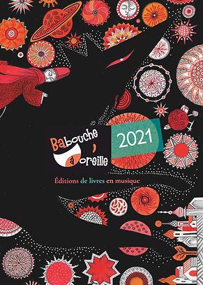CATALOGUE 2021 1