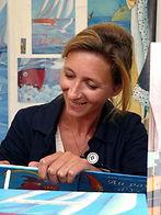 Virginie Grosos