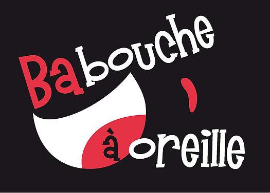 logo_fond_noir_rouge.jpg
