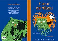 Coeur-de-hibou-light.jpg