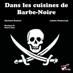 DANS_LES_CUISINES_DE_BARBE_NOIRE.jpg