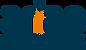 Ariac-logo.png