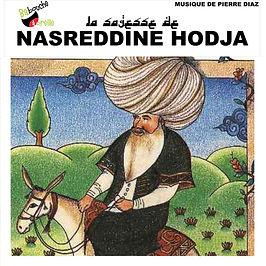 couverture_audio_nasreddine_2400.jpg