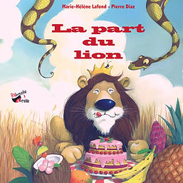 couverture_audio_la_part_du_lion.V2.jpg