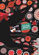 Pages de CATALOGUE 2021.jpg