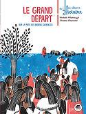Oskar_Grand-depart_cover.jpg
