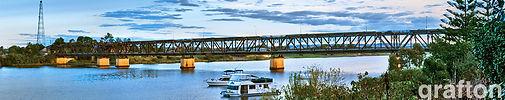 © clarencetourism.com.au