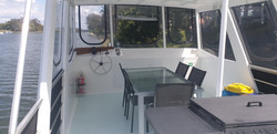 Top deck and BBQ.jpg