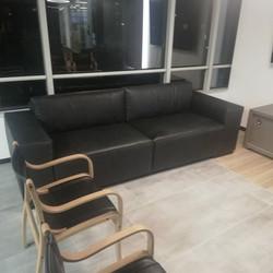 diseño y producción de mobiliario