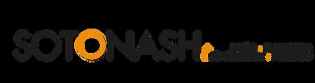 sotonash logos-08.png