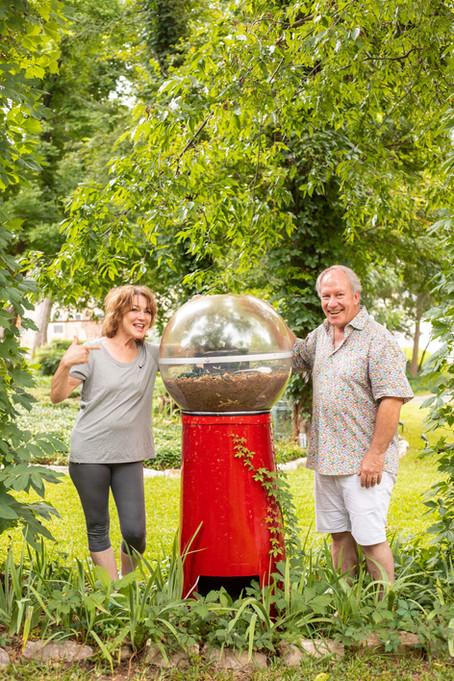 Laurie and David MacIver_PattiVinsonColumn_08-21_jt-2.jpeg