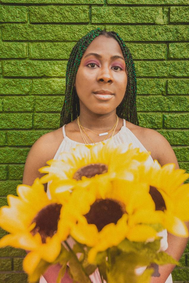 Lulu Birthday Shoot-7.jpg
