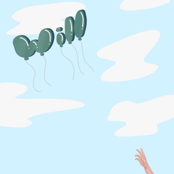 Balloon Will