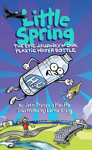 Little-spring-cover.jpg