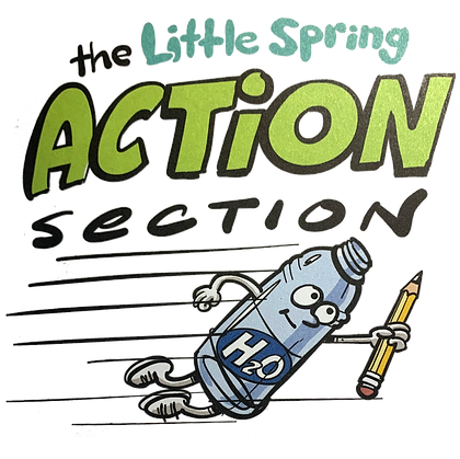 Action%20PNG%20_edited.png