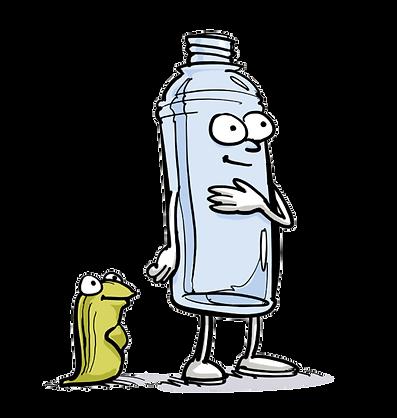 Bottle PNG .png