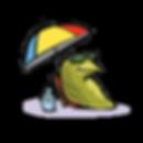Slug PNG .png