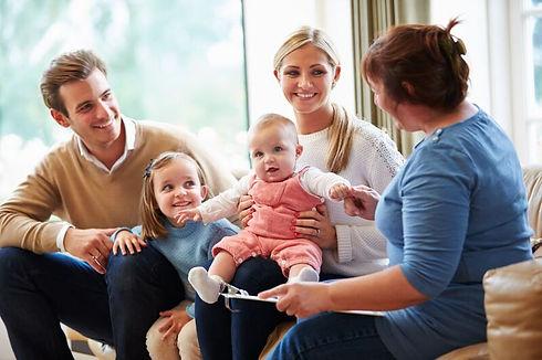 Home-Consultative-Photo.jpg