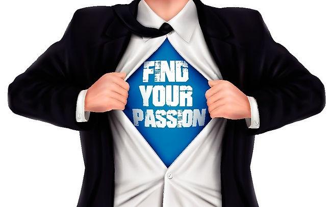 find-passion.jpg