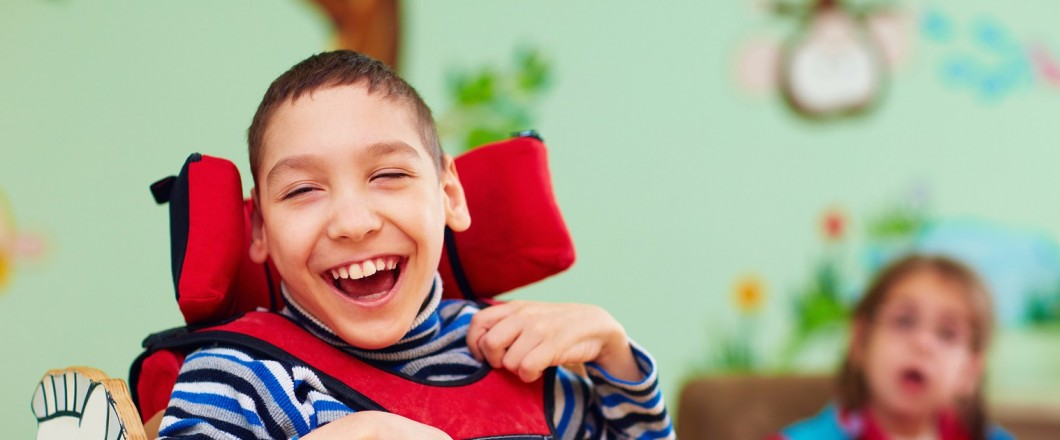 Cheerful-Boy-With-Disability.jpg