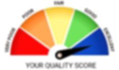 quality-score_edited_edited_edited.jpg