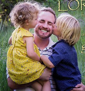 Scott%2520Ross%2520website%2520photo_edited_edited.jpg