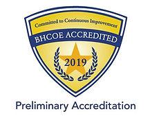 BHCOE logo.jpg
