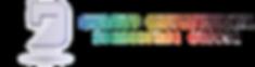 7DBH_logo_horizontal%252520cropped3_edited_edited_edited.png