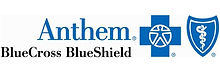 Anthem-Blue-Cross-Blue-Shield-600x200.jpg
