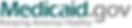 logo-medicaid.png