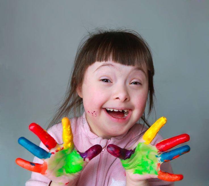 cute-little-girls-party-supplies.jpg