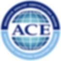 BACB - ACE Logo hi-res (2).jpg