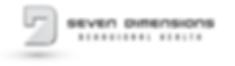 7DBH_logo_horizontal - 2.png