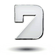 7D%2520logo%2520small_edited_edited.png