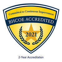 BHCOE Accreditation - 2 year.png