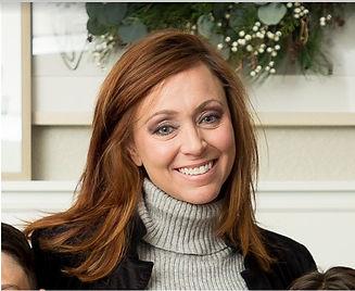 Kelley Smith Bramlage headshot.JPG