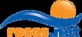 rosesnet-logo.png