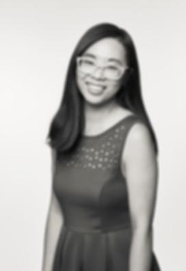 Angela Bee Chan 2.png