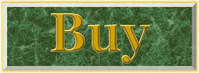 Buy Furled Leaders and Tenkara Lines