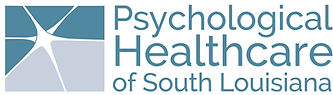 Psychological Healthcare of South Louisiana