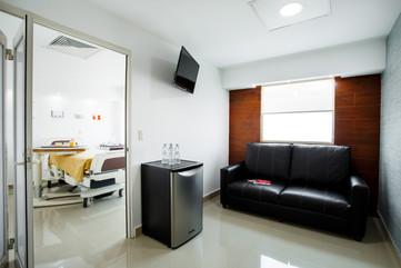 Hospital-Nuevas-26.jpg