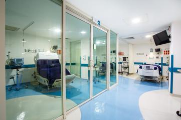 Hospital-Nuevas-37.jpg