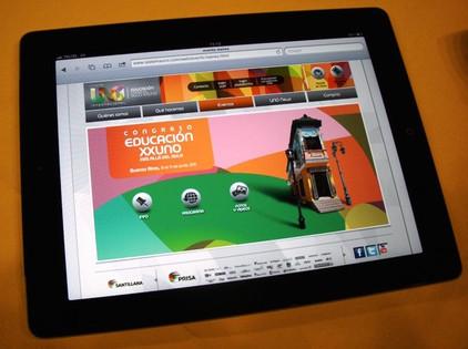 iPad-wg2.jpg
