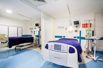 Hospital-Nuevas-45.jpg