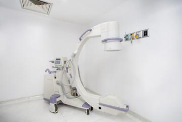 Hospital-Nuevas-57.jpg